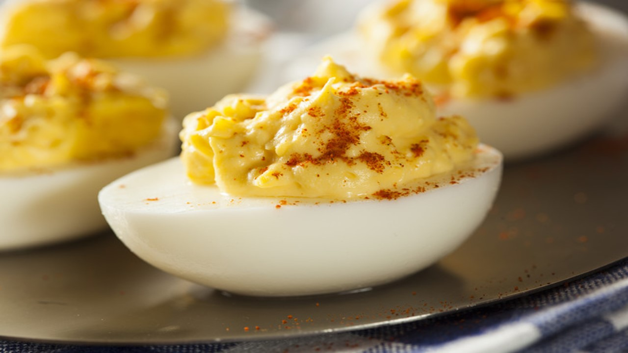 Winfrey Foods Deviled Eggs.JPG