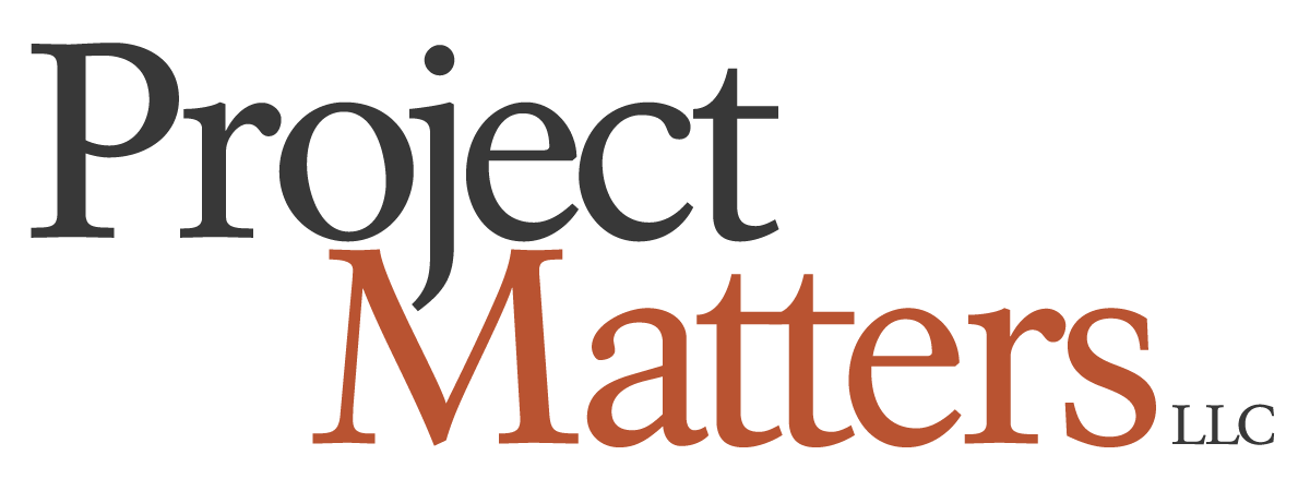Project Matters_Burnt Orange.png