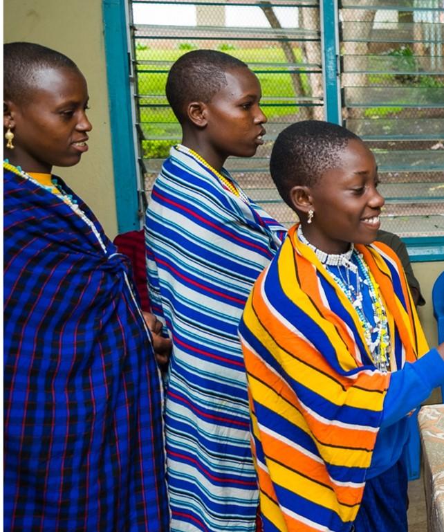 Girls Receiving Scholarships.jpg