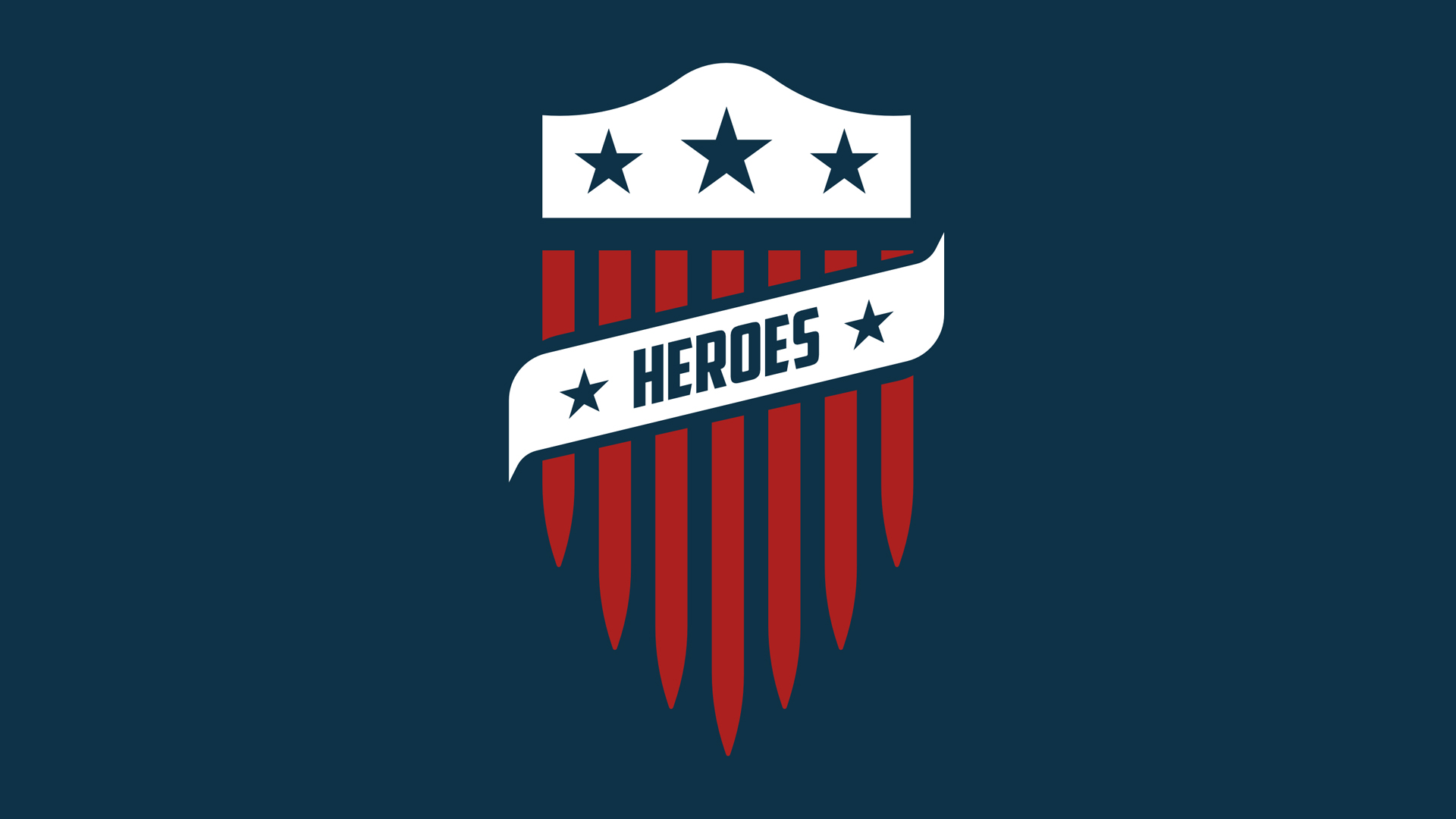 Heroes Series Graphic.jpg