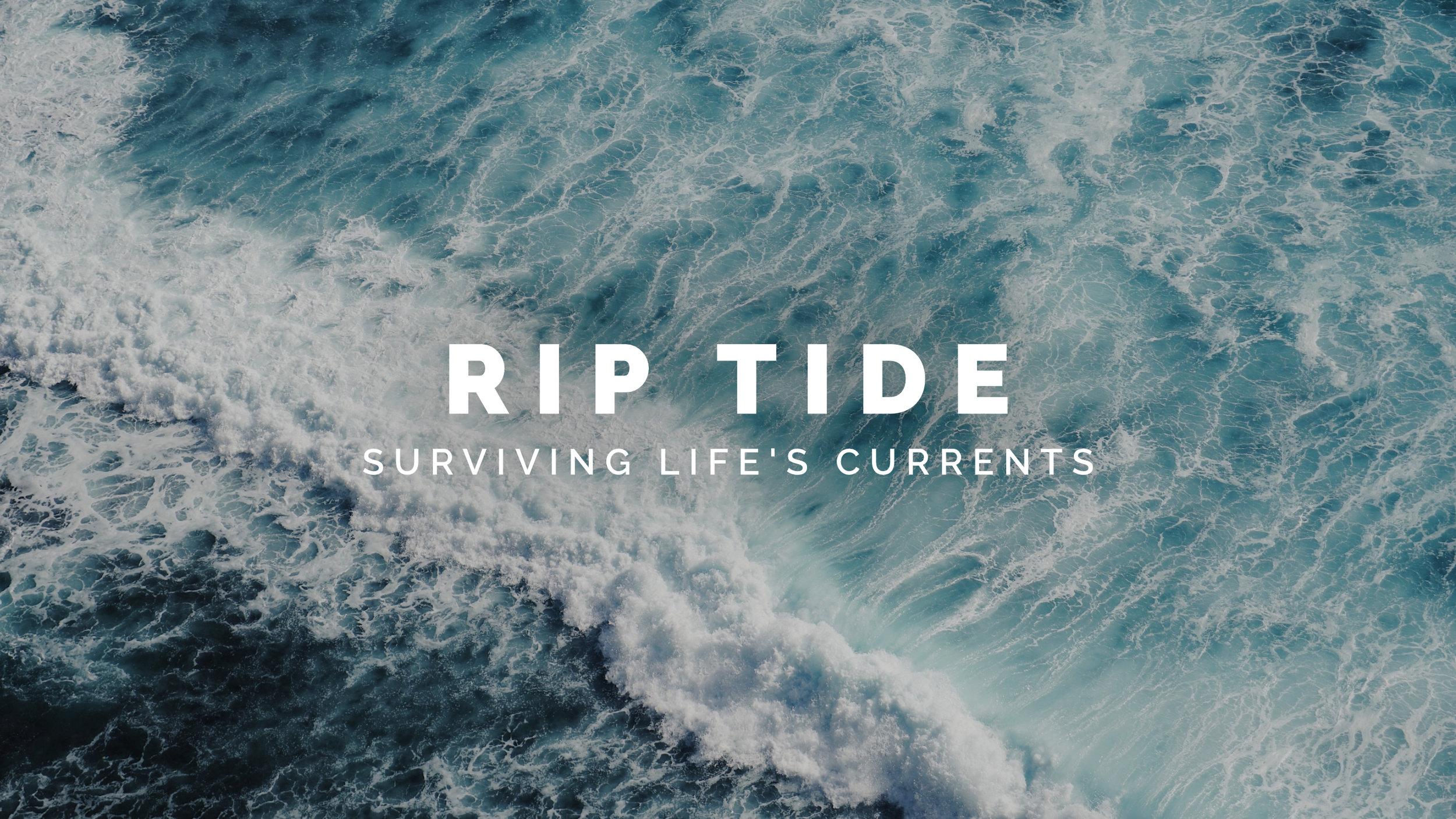 Rip Tide Series 02.jpg