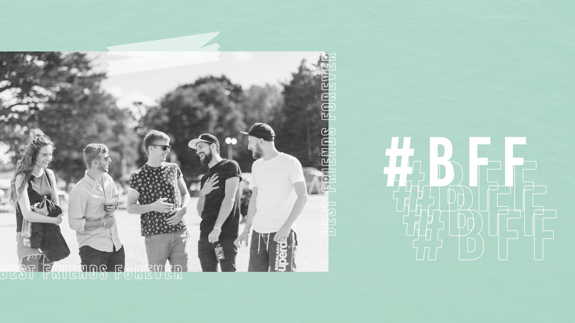 #BFF Series Graphic.jpg