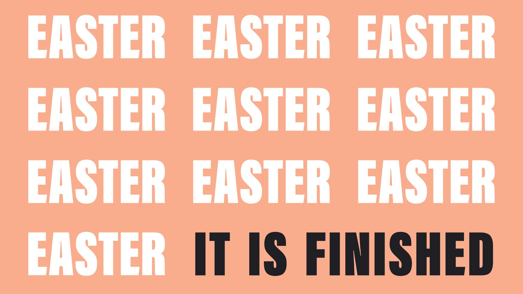 Easter 16-9.jpg