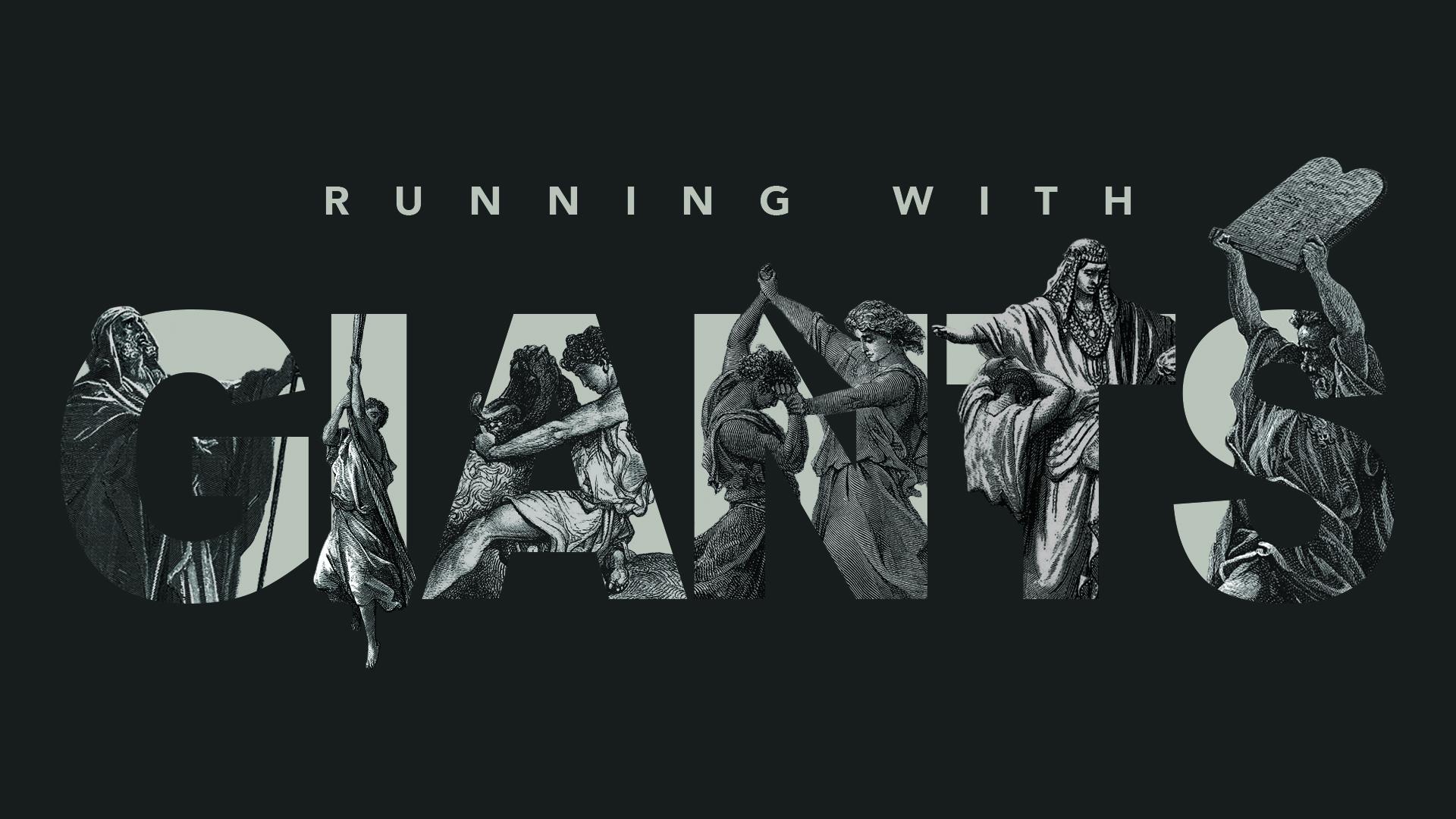 Running-With-Giants.jpg