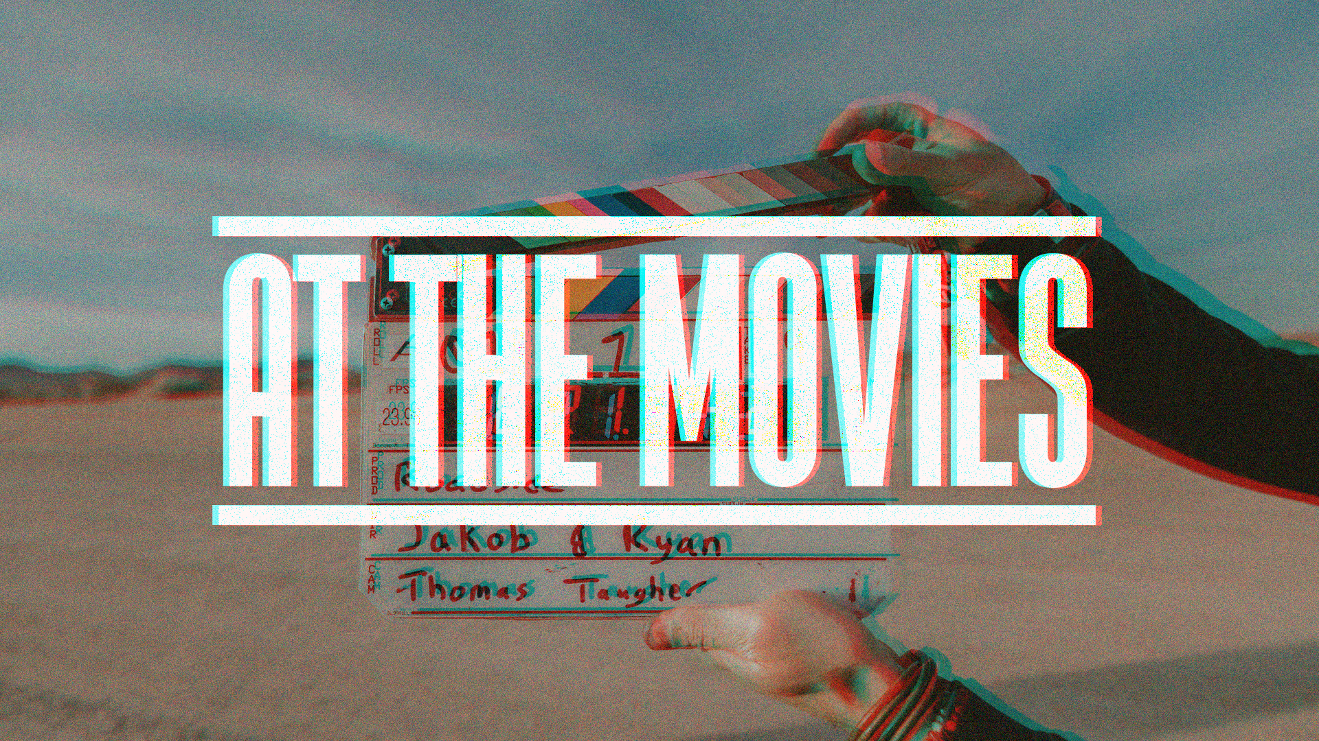 At The Movies Graphic 2019.jpg