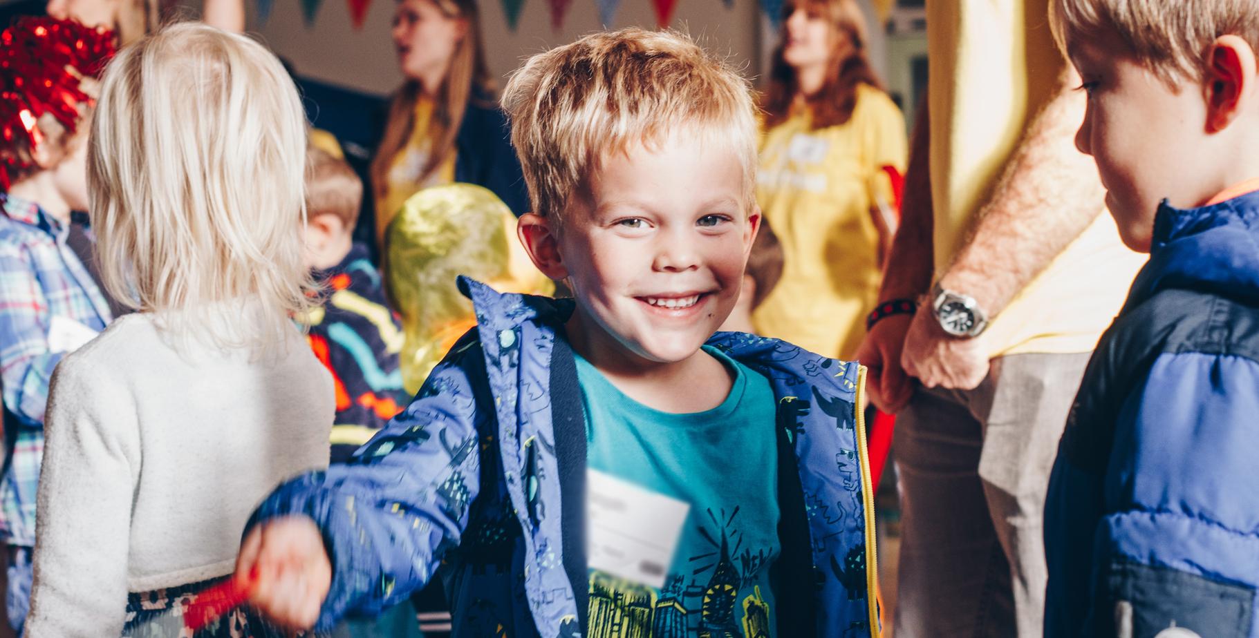 KidsWebBanner.jpg