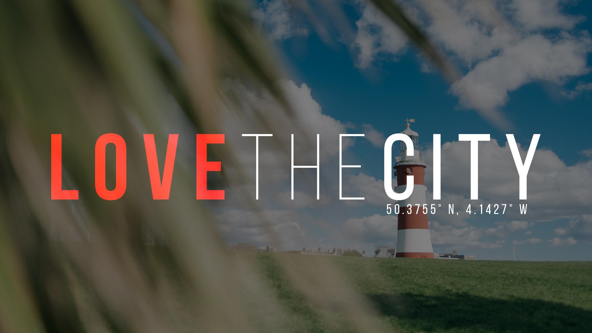 Love The City Series Graphic.jpg