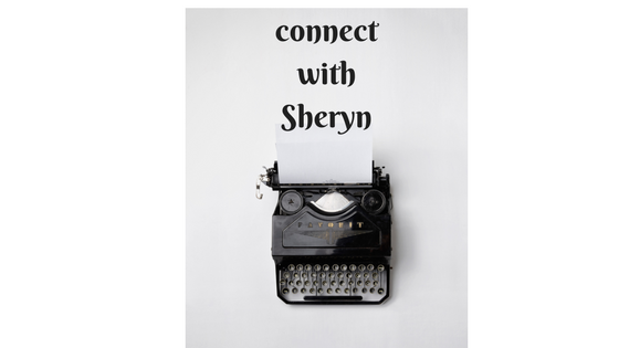 connectwith Sheryn.png