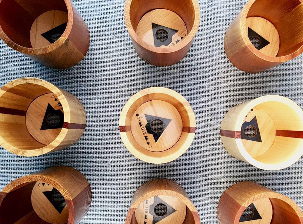 MeganAlissa.com-Designer-Website-Graphic-Freelance-Design-Lenox-Massachusetts.jpg