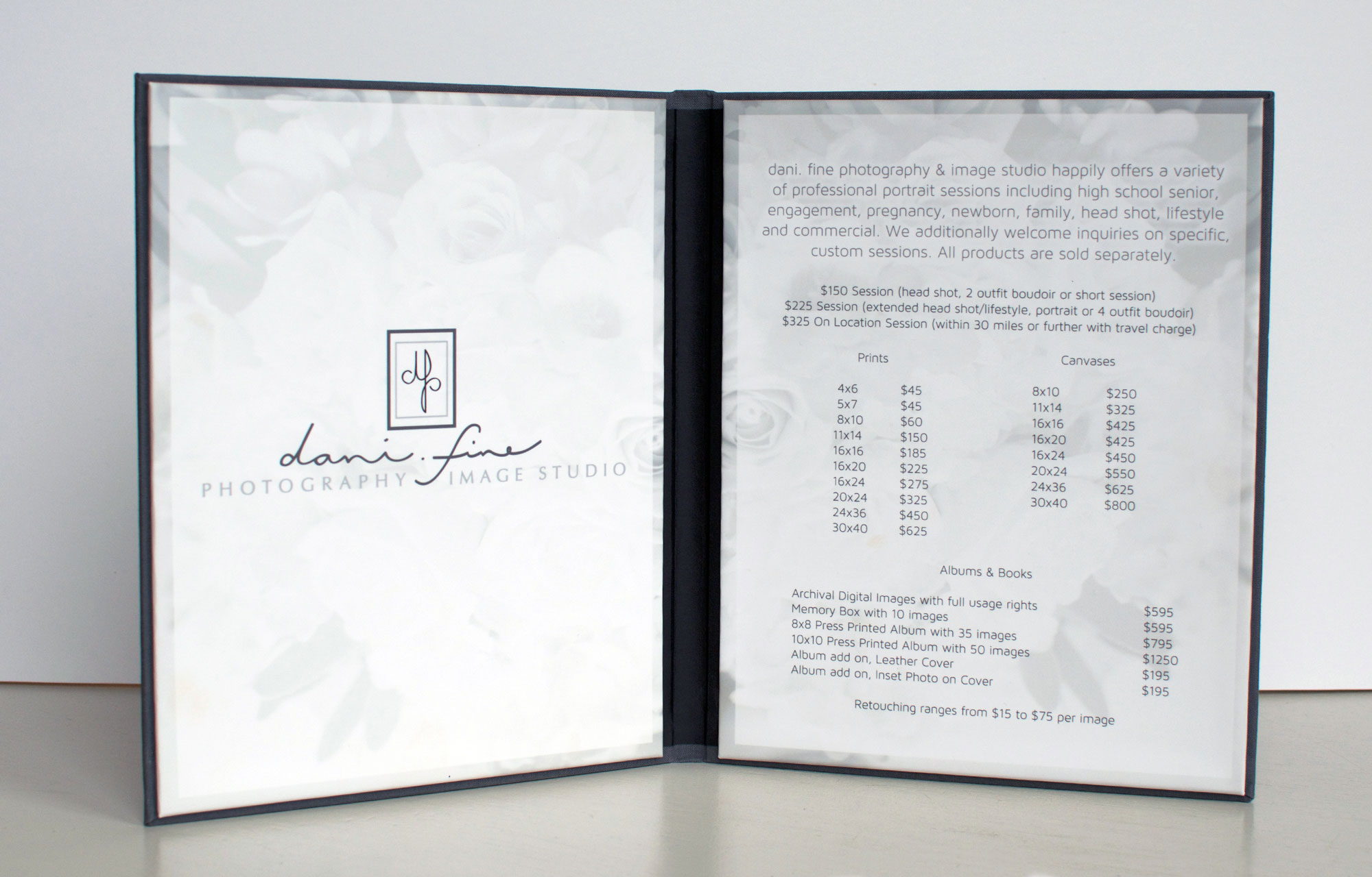 MeganAlissa.com-Menu-Design-Calssic-Photography-Marketing-Design.jpg