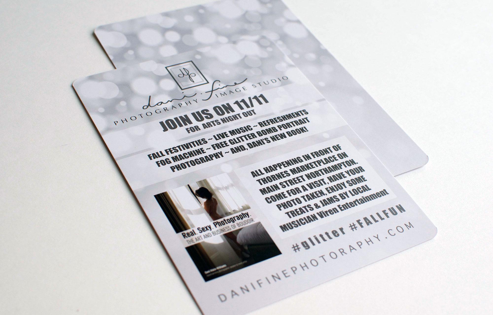 MeganAlissa.com-Postcard-Design-Flyer-Marketing-Freelance-Graphic-Design-NewEngland.jpg
