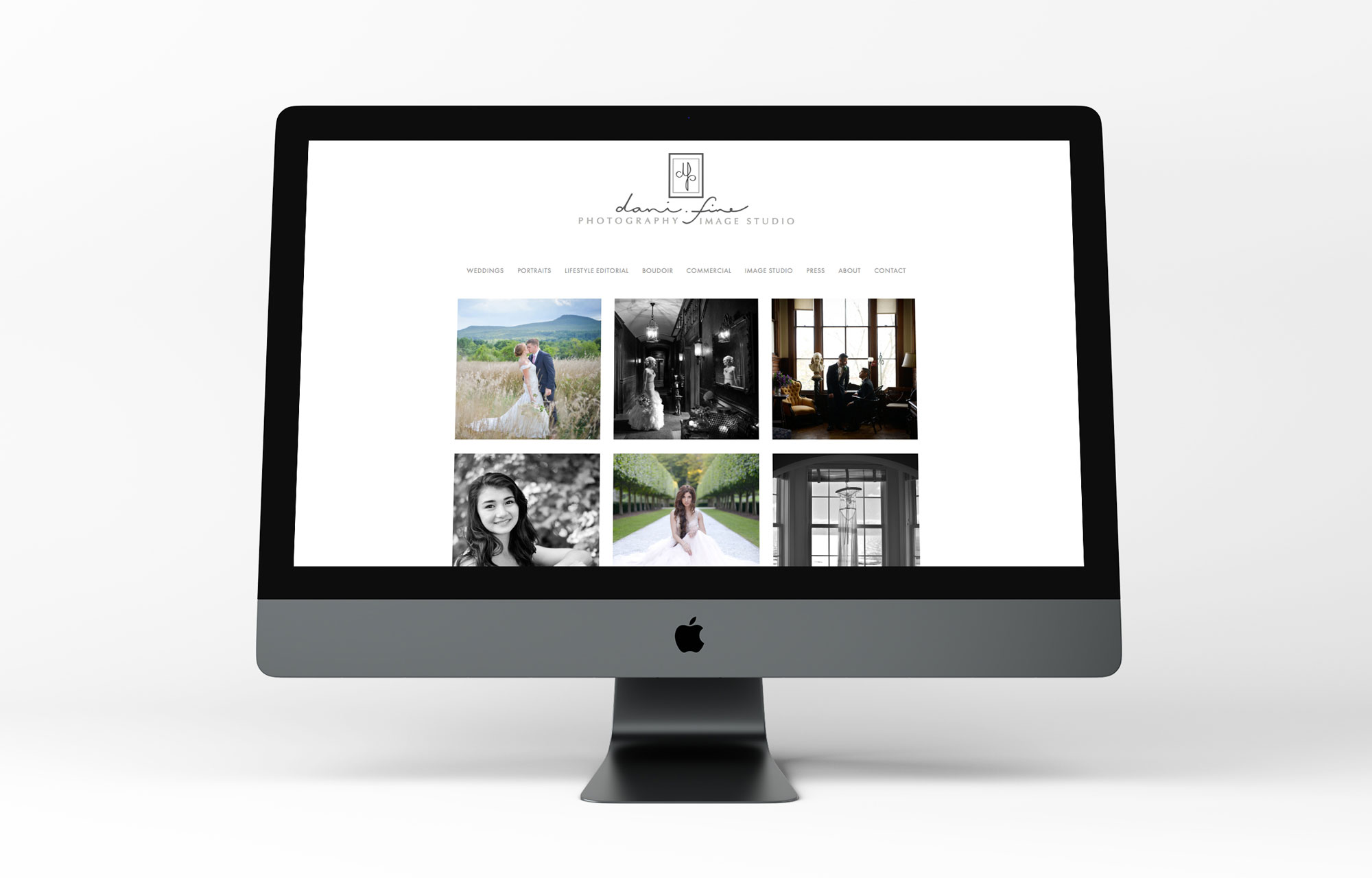 MeganAlissa.com-Website-Designer-Squarespace-Designer-Small-Business.jpg