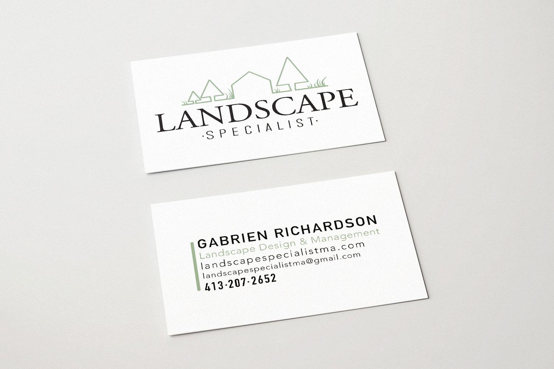MeganAlissa.com-Landscape-Landscaper-Business-Logo-Design-Graphic-Designer.jpg