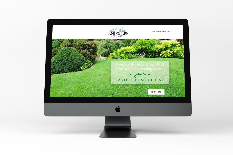 MeganAlissa.com-Landscape-Landscaper-Website-Design-Example-Designer-Services.jpg