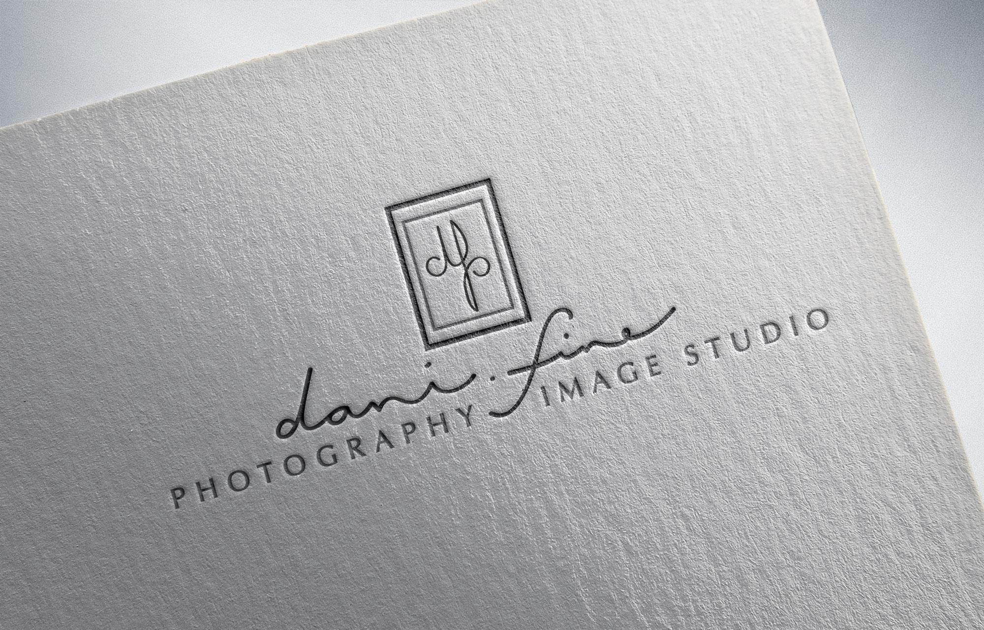 MeganAlissa.com-Logo-Designer-Logo-Northampton-Massachusetts.jpg