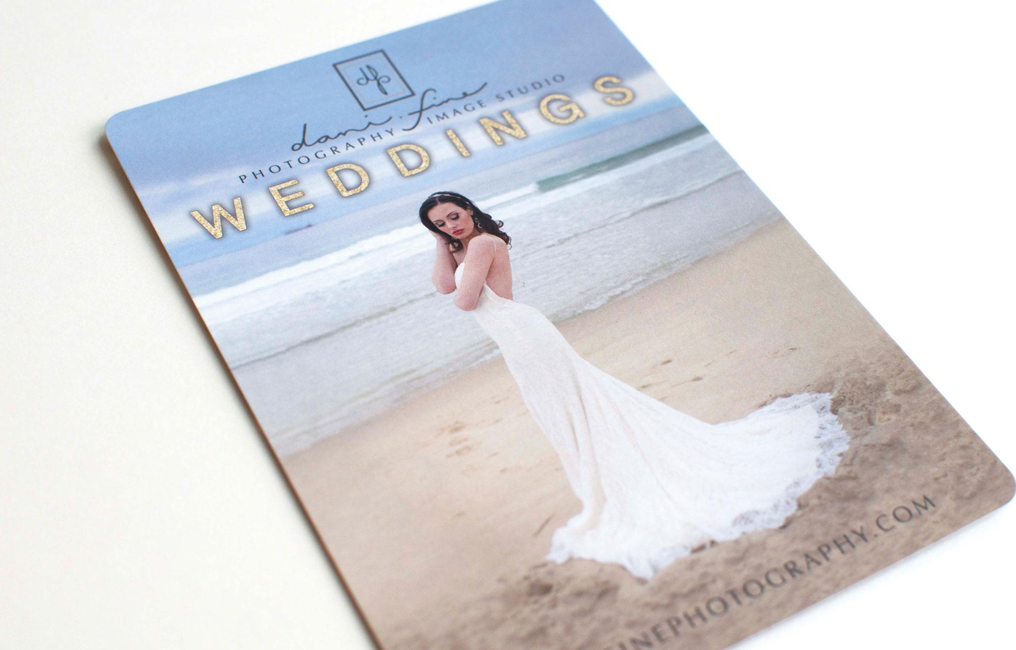 MeganAlissa.com-Postcard-Design-Graphic-Designer-Marketing-Design.jpg