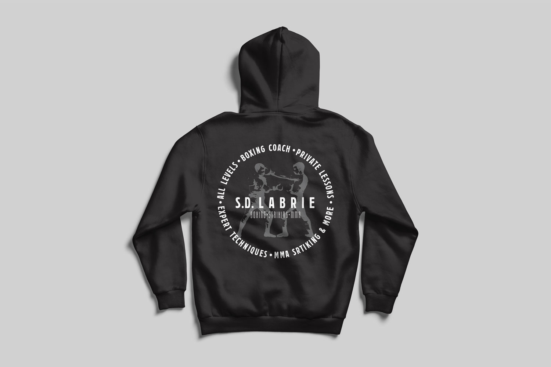 MeganAlissa.com-Custom-Logo-hoodie-sweatshirt-Design.jpg