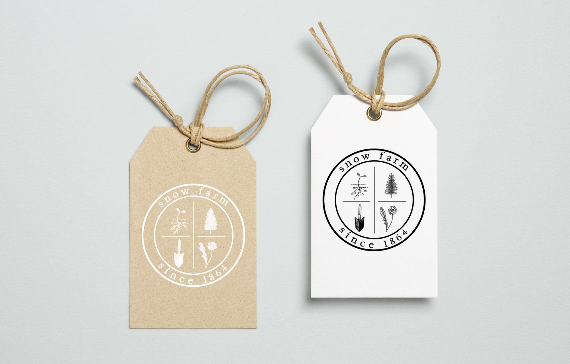 MeganAlissa.com-_Graphic-Design-Hang-Tags-packaging.jpg