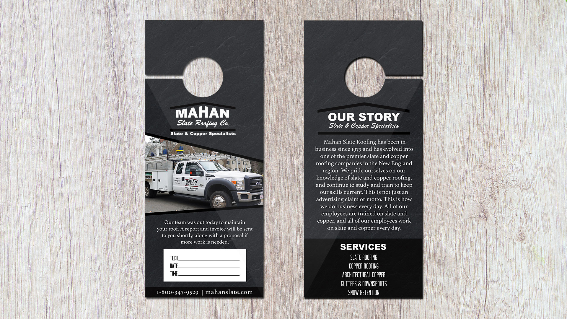 MeganAlissa.com-Door-Hanger-Design-Graphic-Designer-Northampton-MA.jpg