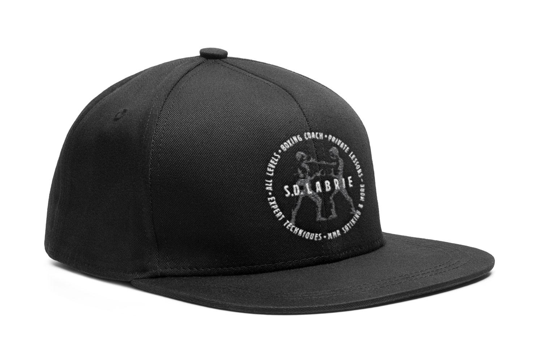 meganalissa.com Apparel Design, baseball cap, logo designer, masculine logo design, manly logo, Fighting Arts Logo, Coach logo, Coach branding, Boxing Branding design