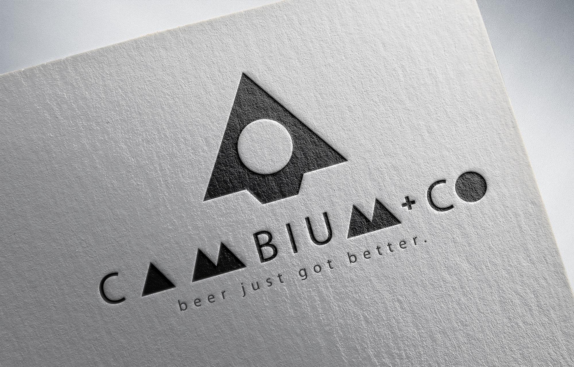 rustic modern logo, logomark, rustic logo, hipster logo, logo design, millennial logo, graphic design, branding, rustic modern branding, letterpress logo, business card designer.