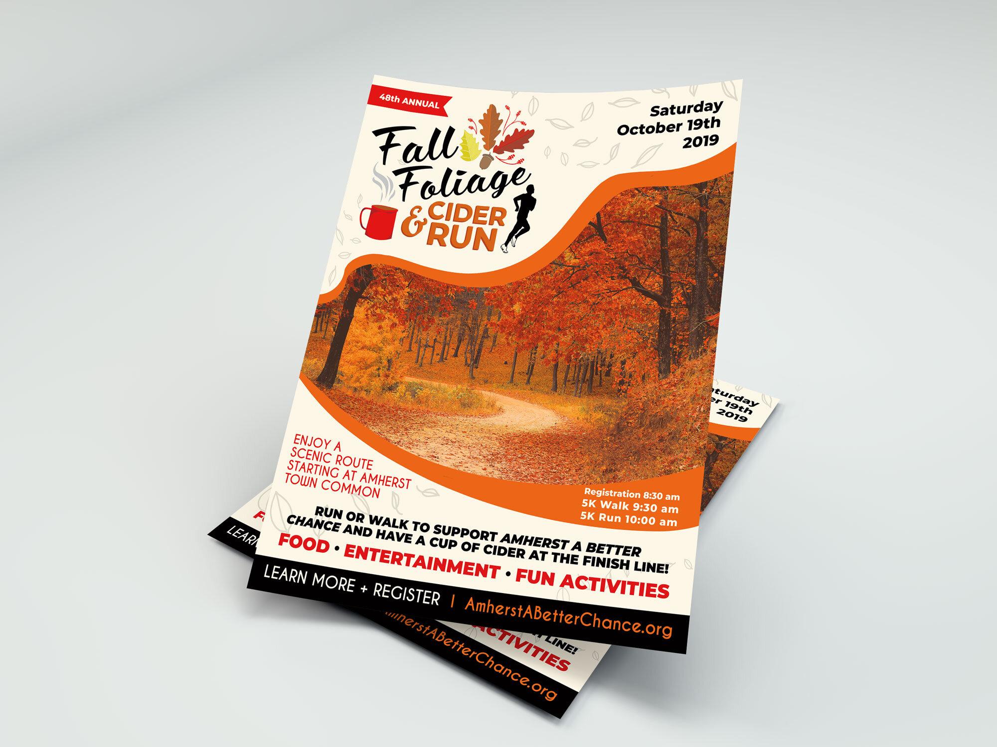 MeganAlissa.com-Graphic-Designer-Springfield-Northampton-Boston-MA-Poster-Design-Fall.jpg