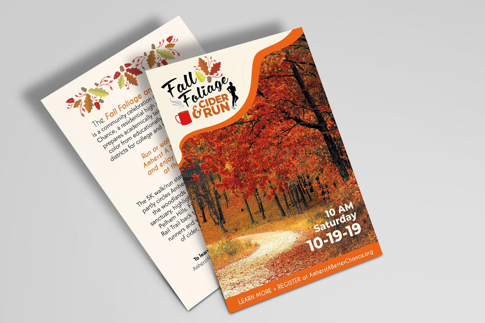 MeganAlissa.com-Postcard-Design-Nonprofit-Graphic-Design-Marketing-Fall-Run-Amherst-MA.jpg