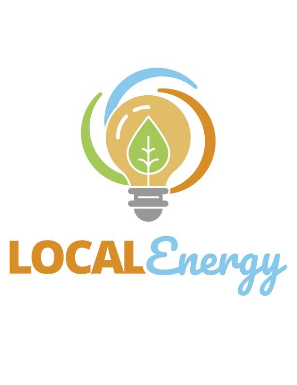 LocalEnergy_Logo.jpg