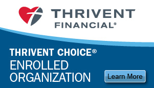 https://www.thrivent.com/making-a-difference/living-generously/thrivent-choice/