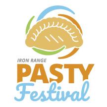 PastyFest_LogoSmall.jpg
