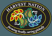 https://www.harvestnationinc.com/