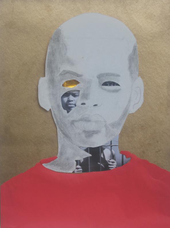 Copy of Youth Artist: Juwan