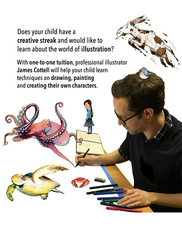 Art Tuition-web.jpg