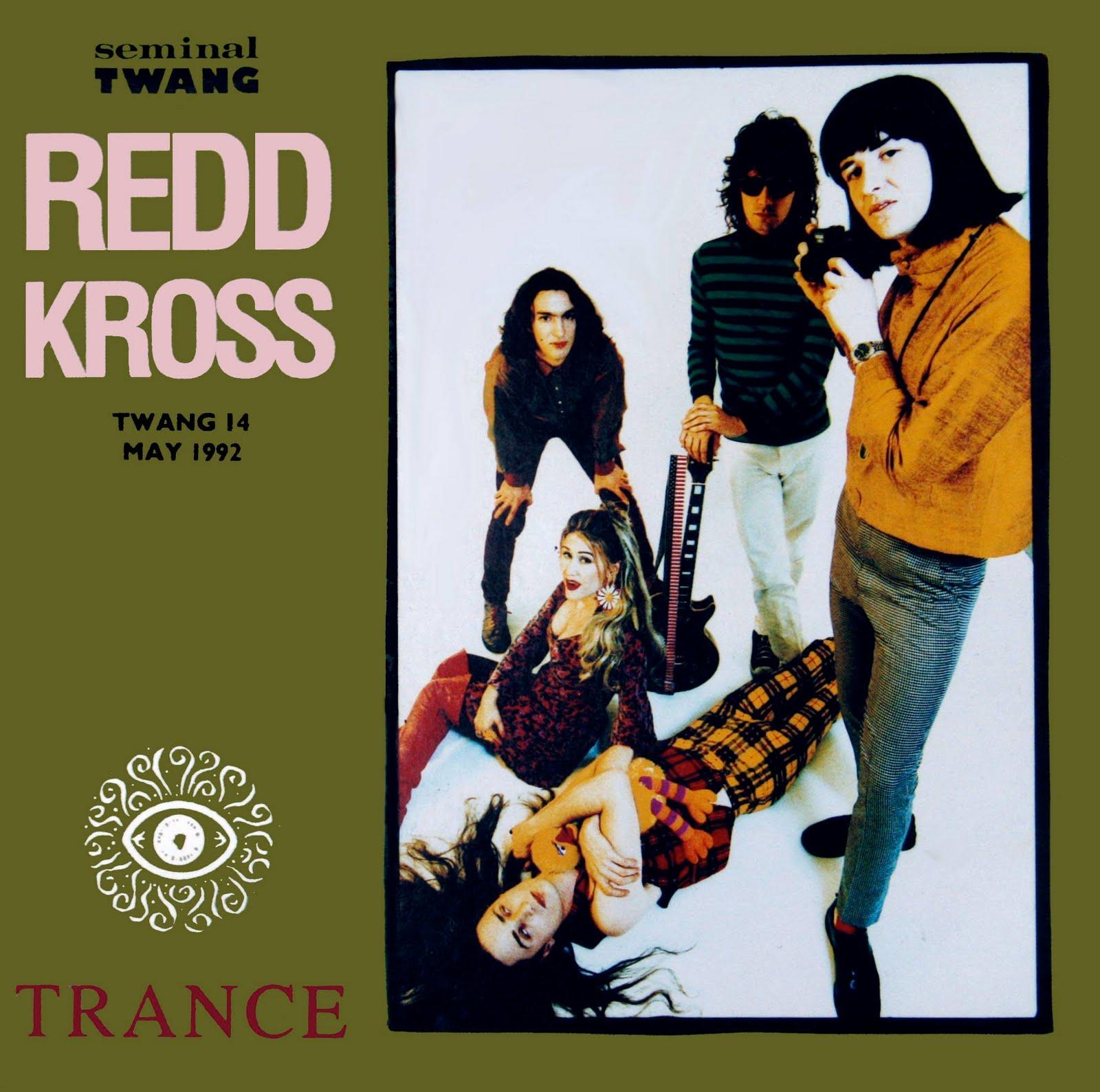Redd Kross