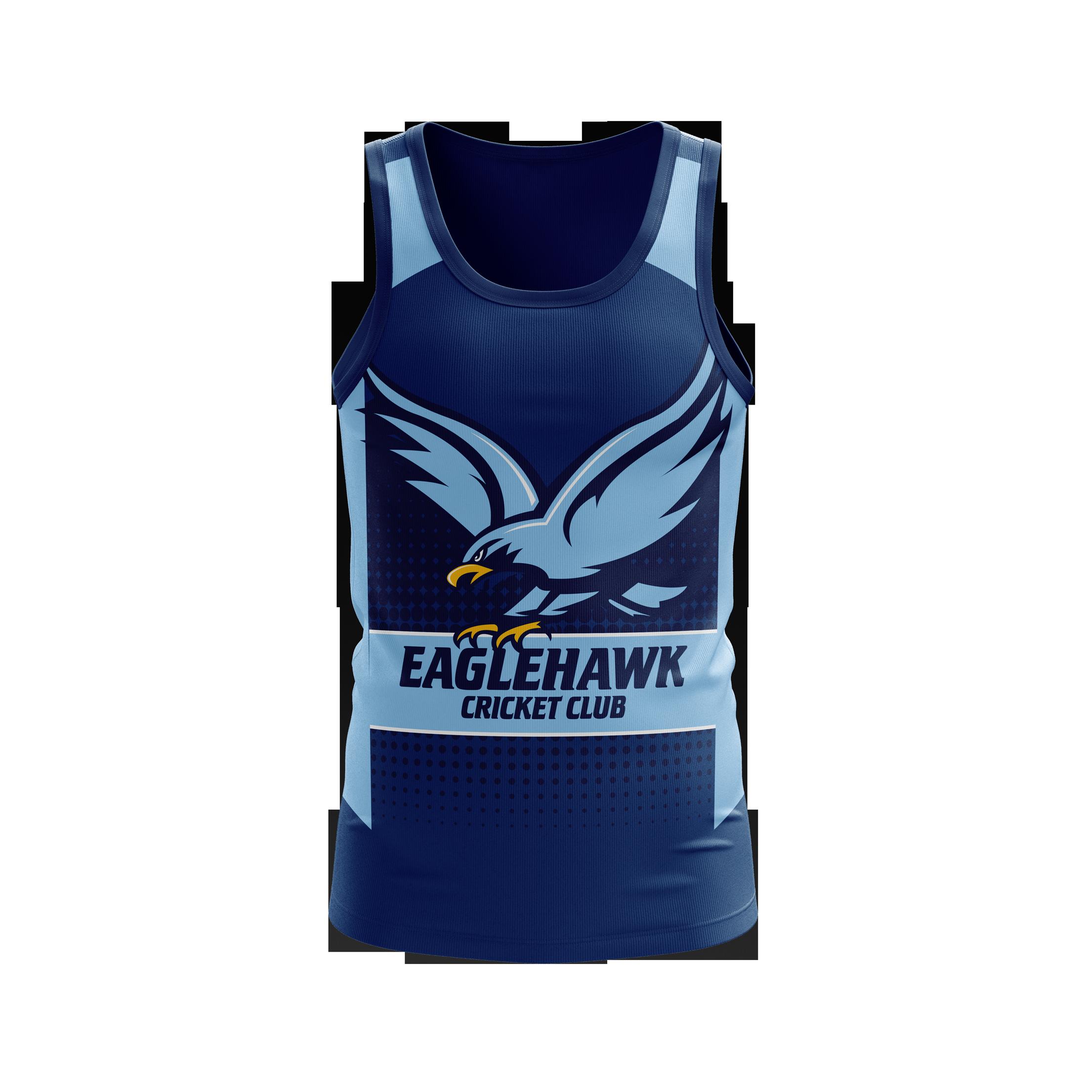 Eaglehawk-Singlet-2016.png