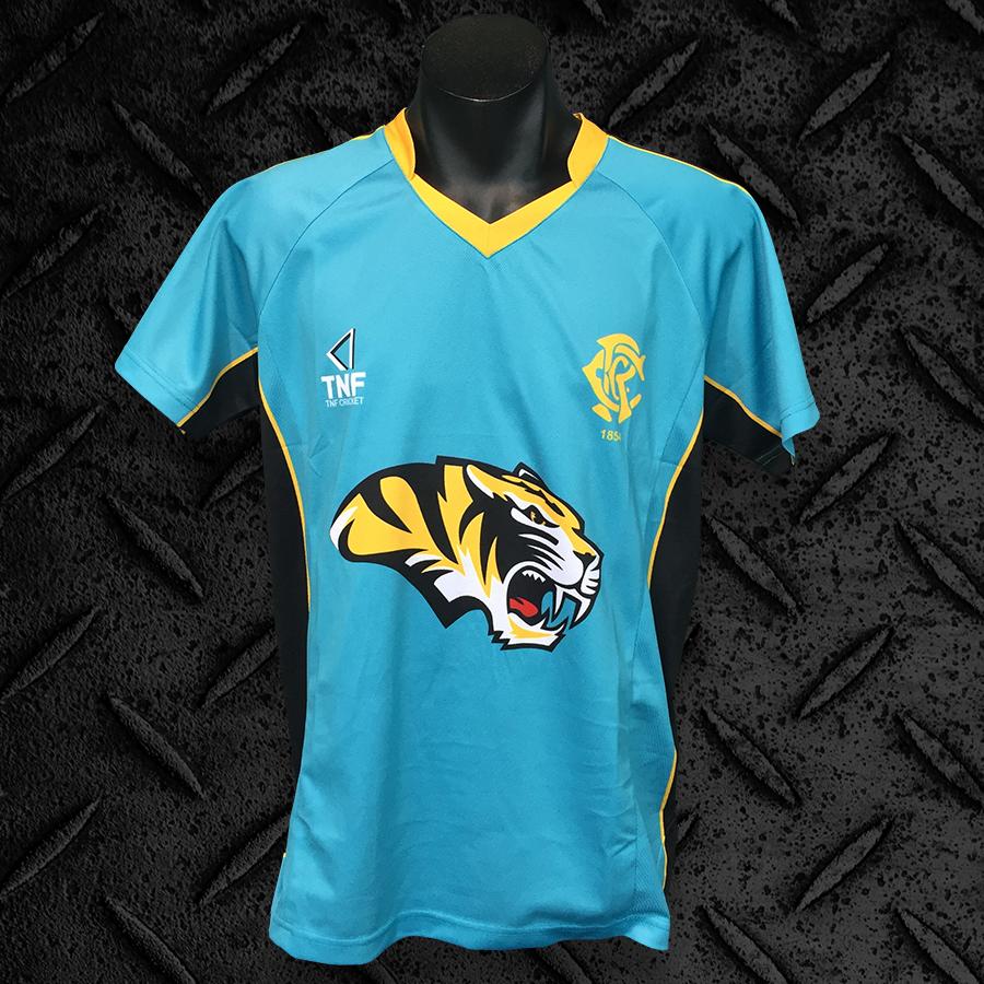Richmond-Shirt.png