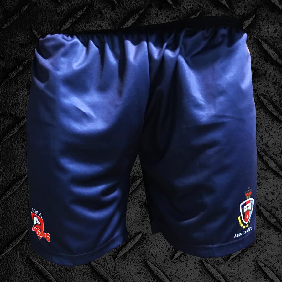 ADFA-Shorts-3.png