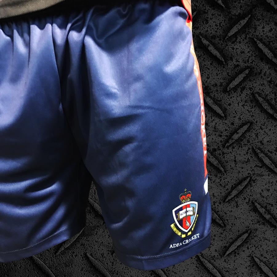 ADFA-Shorts-2.png