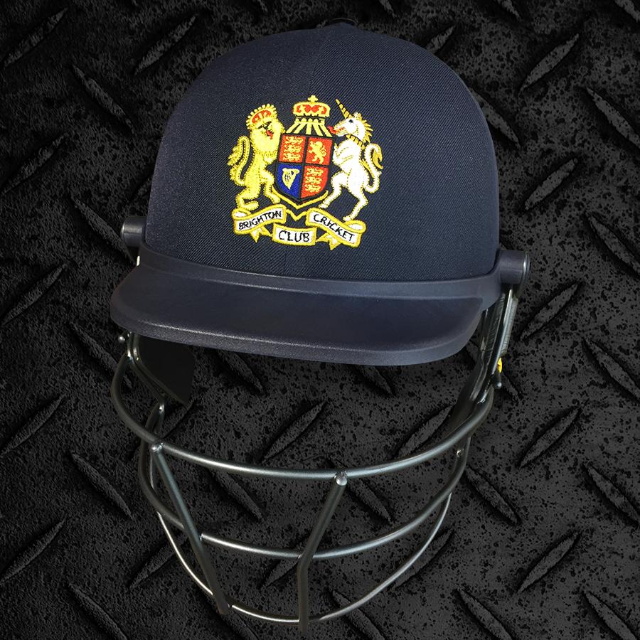 Brighton-Helmet.png