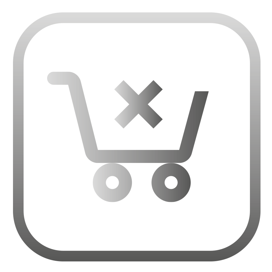 Team-Page-Icons-Shop.png