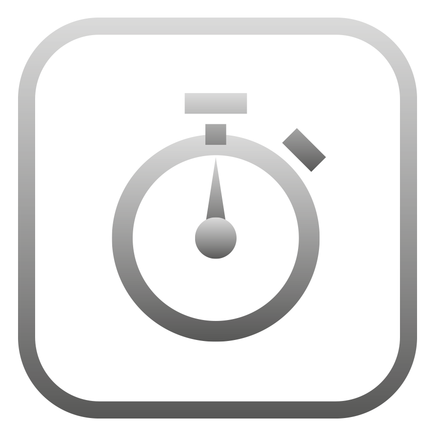 Team-Page-Icons-Stopwatch.png