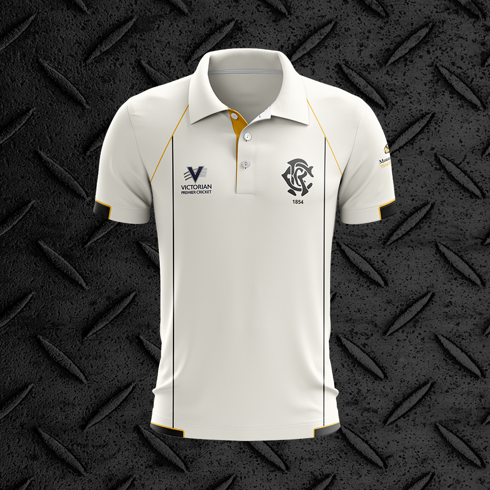 New-Mockup-3D-Shirts_2.png