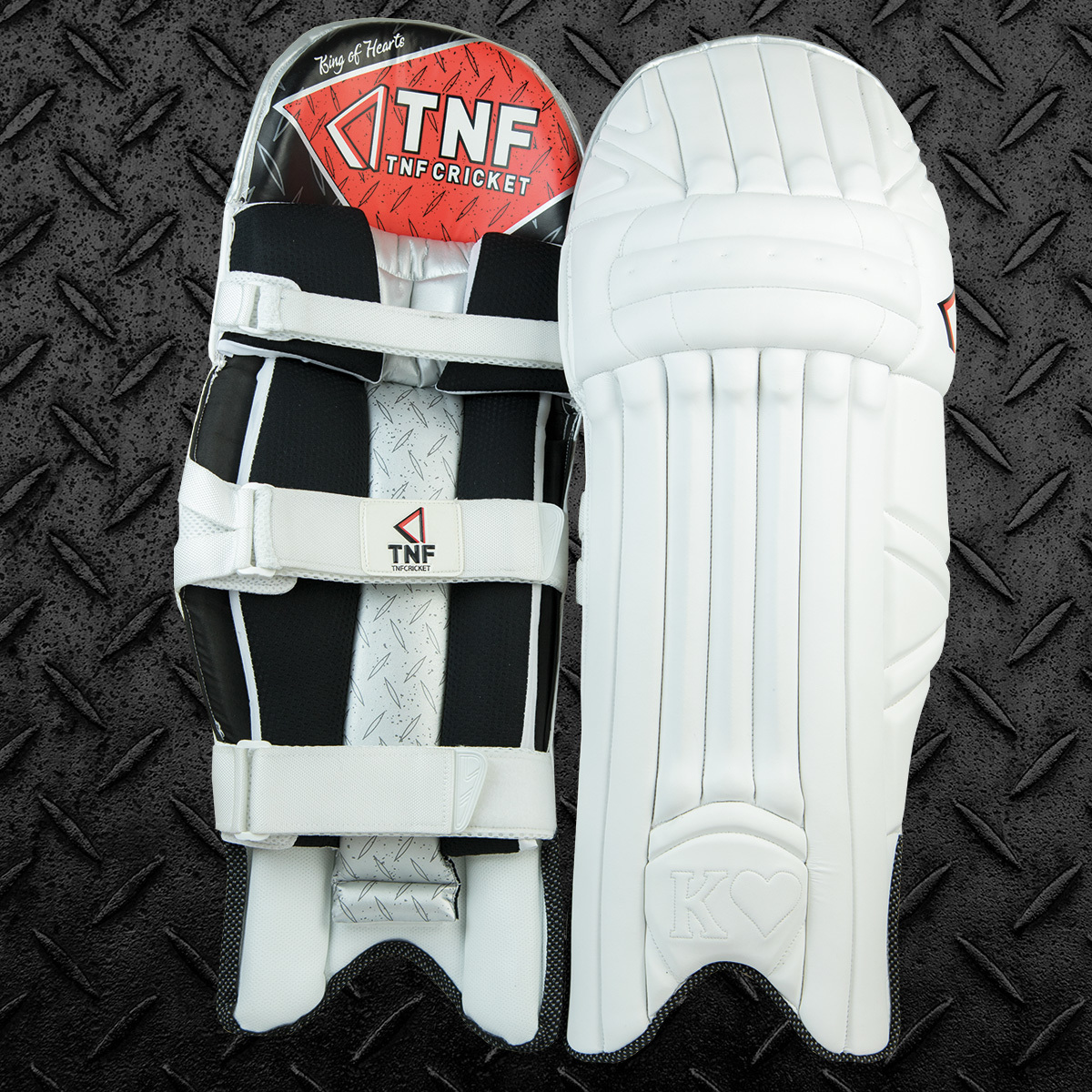 KingHearts-Products-Batting-Pad.jpg
