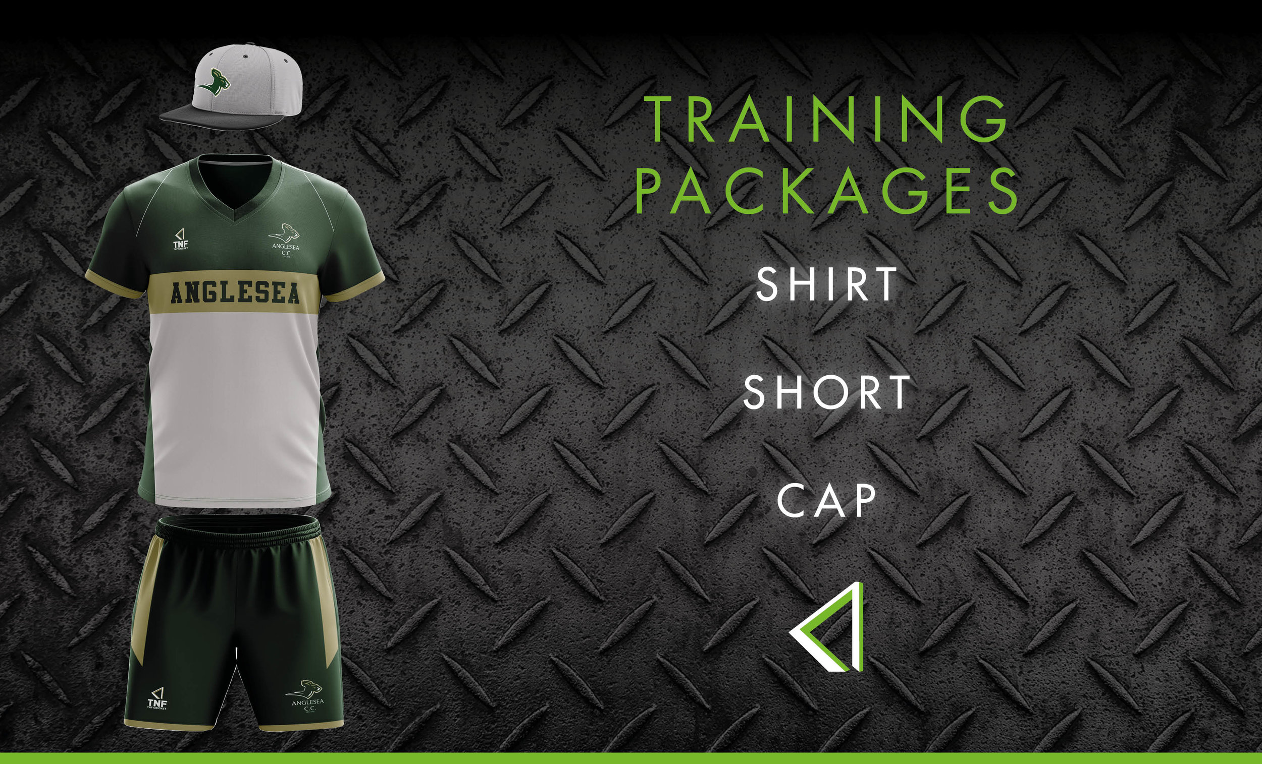 customtrainingcaps6.jpg