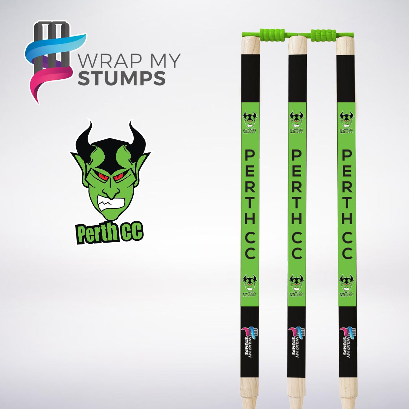 WMS-Perth-Cricket-Club.jpg