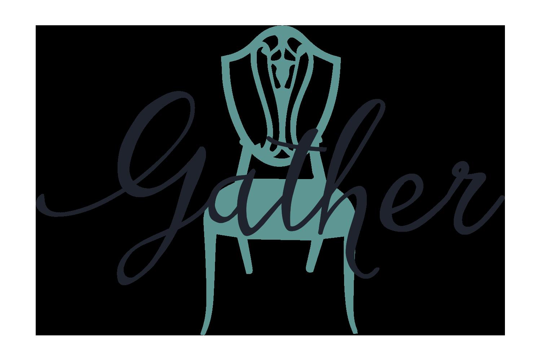 Gather | Event Planning | Marketing & Social Media | Williston, ND