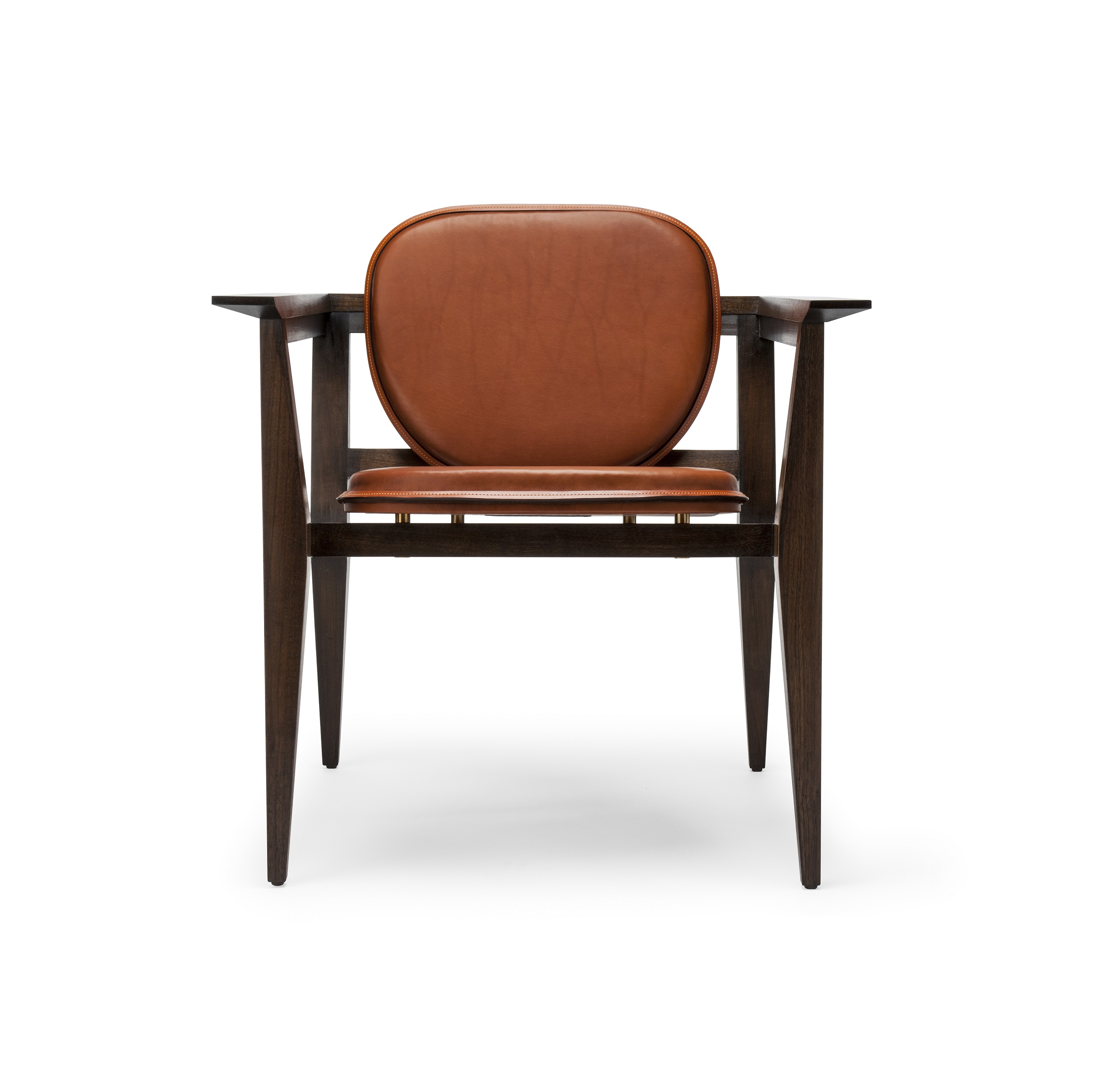 Constructor Chair