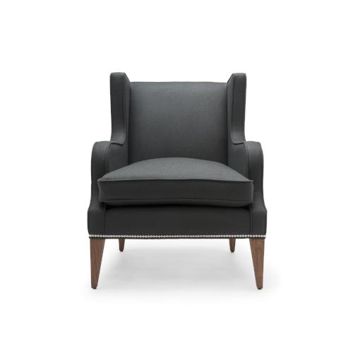 Alae Lounge Chair