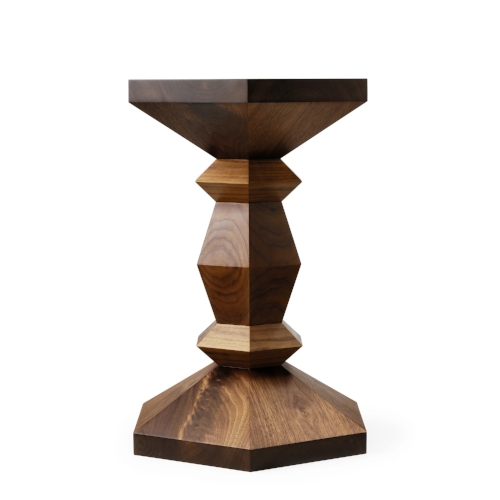 Tenno Occasional Table