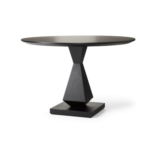 Edo DIning Table
